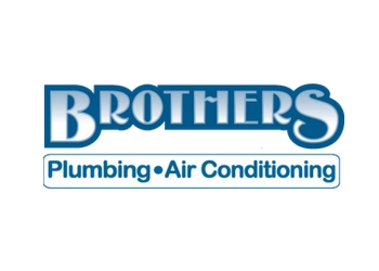 Peoria plumber Brothers Plumbing & Air Conditioning