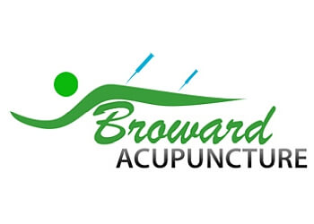 Hollywood acupuncture Broward Acupuncture