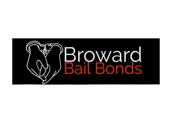 Hollywood bail bond Broward bail bonds