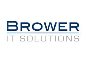 Port St Lucie it service Brower IT Solutions