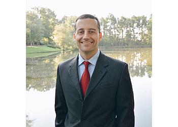 Little Rock financial service  Brown Capital Management