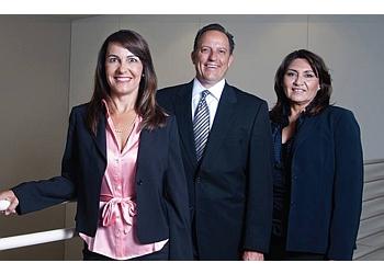 Irvine business lawyer Brown & Charbonneau, LLP