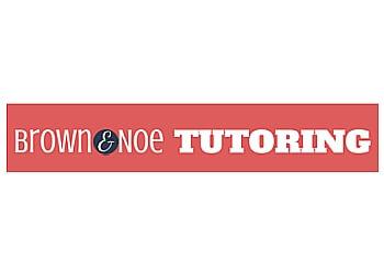 Springfield tutoring center Brown & Noe Tutoring, LLC