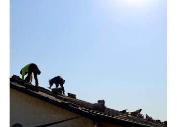 Phoenix roofing contractor Brown Roofing