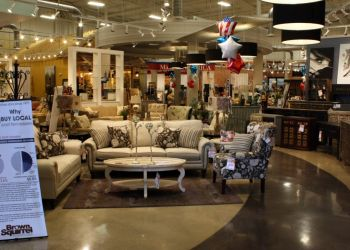 3 Best Furniture Stores In Knoxville Tn Expert