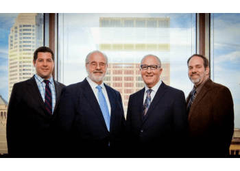 Kansas City medical malpractice lawyer Brown and Crouppen Law Firm