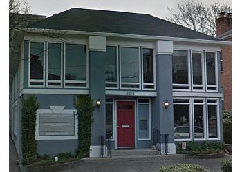 Nashville property management Browning-Gordon & Company