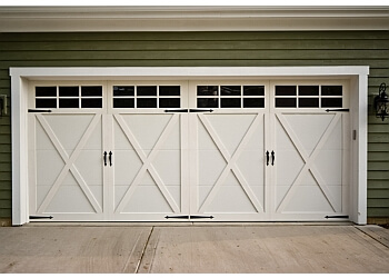 Visalia garage door repair Browns Garage Door Repair