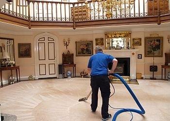 Brownsville carpet cleaner Brownsville Carpet Cleaning