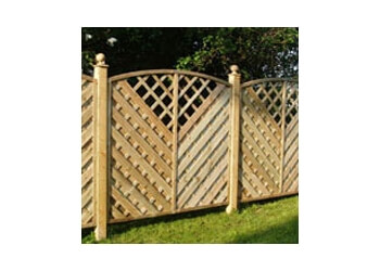 Brownsville fencing contractor Brownsville Fencing