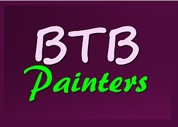 Brownsville painter Brownsville TX's Best Painters