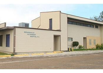Brownsville veterinary clinic Brownsville Veterinary Hospital