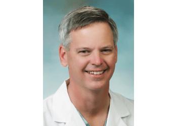 Olathe gynecologist Bruce B. Snider, MD