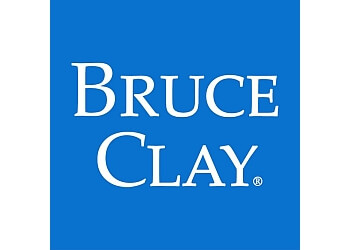 Simi Valley advertising agency Bruce Clay, Inc.