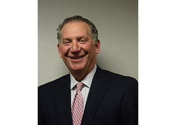 Baltimore social security disability lawyer Bruce D. Block