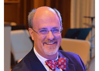 Knoxville pediatric optometrist Bruce D. Gilliland, OD - EYEXCEL FAMILY EYE CARE & VISION REHABILITATION