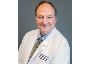 Frisco orthopedic Bruce E. Douthit, MD