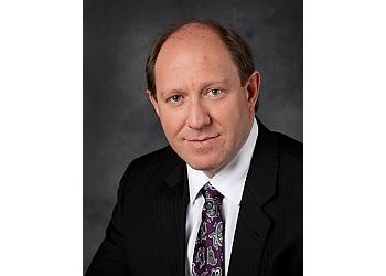 Newark real estate lawyer Bruce E. Gudin