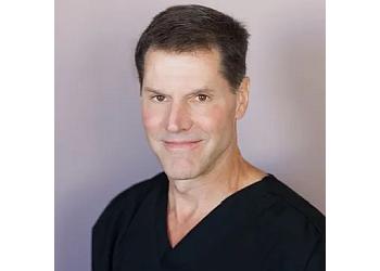 Reno gynecologist Bruce Farringer, MD, FACOG