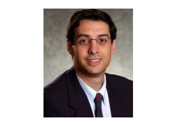 Springfield orthopedic Bruce I Wintman, MD