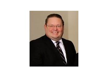 Rochester employment lawyer Bruce K. Piotrowski
