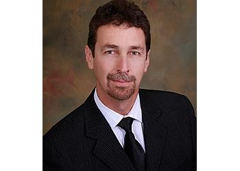 Oceanside ent doctor Bruce K Reisman, MD