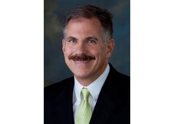 Richmond pediatric optometrist Bruce Kiraly, OD - GROVE EYE CARE