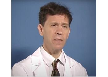 San Diego neurologist Bruce Lasker, MD - Sharp Community Medical Group
