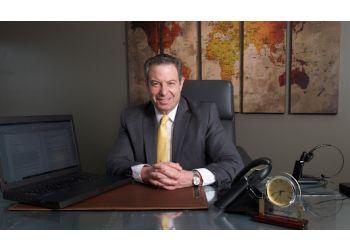 Baltimore employment lawyer Bruce M. Luchansky, Esq - LUCHANSKY LAW