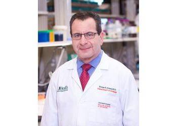 Miami urologist Bruce R. Kava, MD - UNIVERSITY OF MIAMI HEALTH