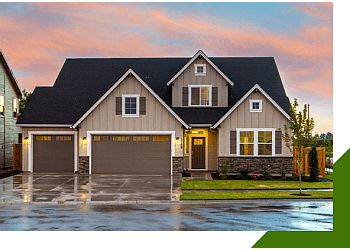 Rancho Cucamonga roofing contractor Bruce Roofing, Inc.