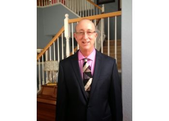 Chula Vista personal injury lawyer Bruce S. Meth