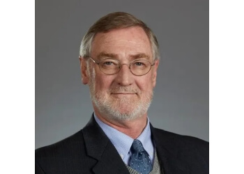 Eugene real estate lawyer Bruce W. Newton - BROMLEY NEWTON LLP