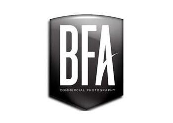 Fort Wayne commercial photographer Brumbeloe Fine Art Photography