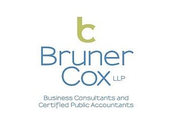 Akron accounting firm Bruner Cox LLP