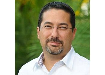 Brownsville real estate agent Bruno Zavaleta