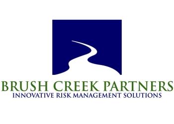 Kansas City insurance agent Brush Creek Partners