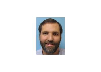 Jackson neurosurgeon Bryan A. Gaspard, MD
