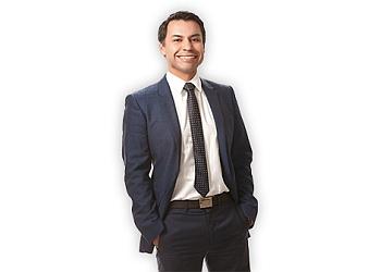 Ventura bankruptcy lawyer Bryan Diaz