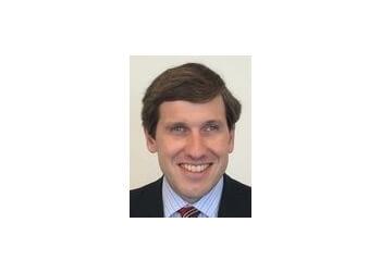 Denver employment lawyer Bryan E. Kuhn