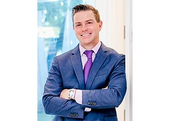 Scottsdale plastic surgeon Bryan Gawley, MD