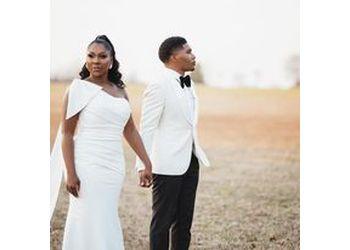 Jackson wedding photographer Bryan Mckenny Photography