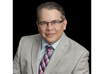 Pittsburgh bankruptcy lawyer Bryan P. Keenan