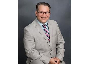 Pittsburgh bankruptcy lawyer Bryan P. Keenan - BRYAN P. KEENAN & ASSOCIATES, PC