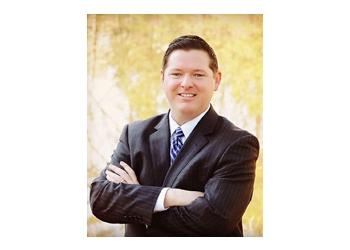 Augusta employment lawyer Bryan S. Hawkins