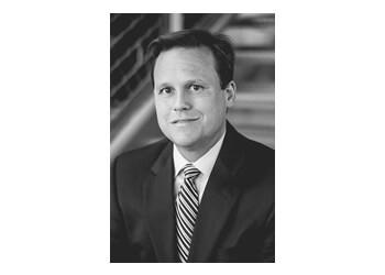 Nashville dwi lawyer  Bryan Stephenson