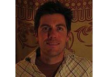 Hayward marriage counselor Bryan Tucker, MFT
