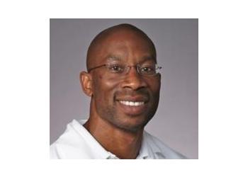 Ontario orthopedic Bryan V Wiley, MD