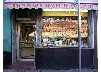 Chicago jewelry Bryn Mawr Jewelry Company