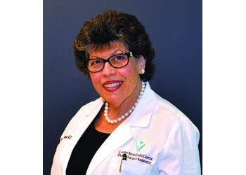 Long Beach dermatologist Bryna Kane, MD